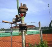 Brunnenpumpe-09_003