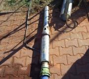 Pumpe-16_002