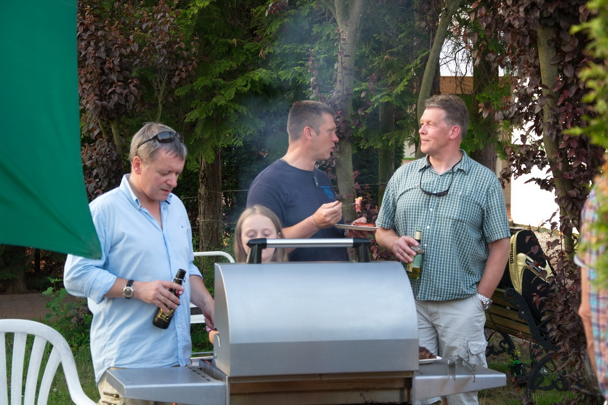 Grillabend-12_014