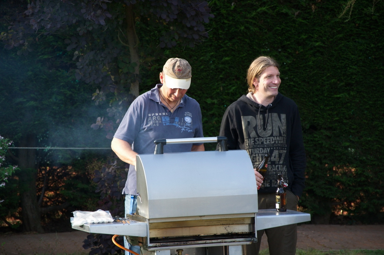 Grillabend-12_023