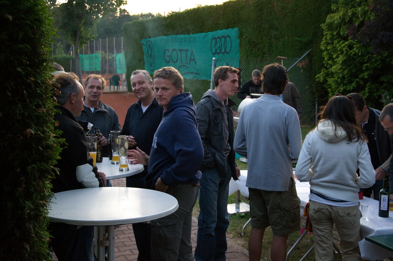 Grillabend-12_029