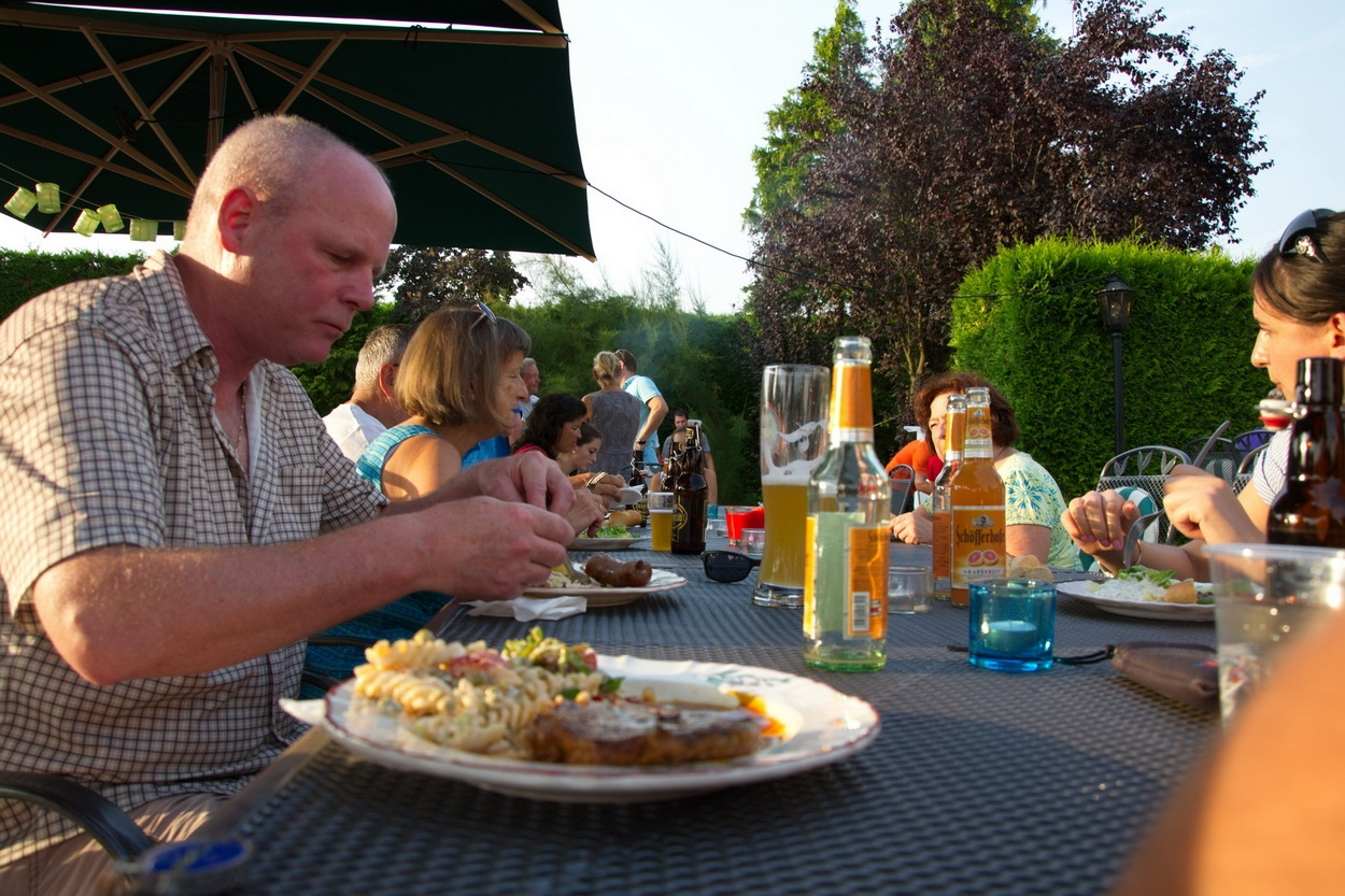 Grillabend-12_044