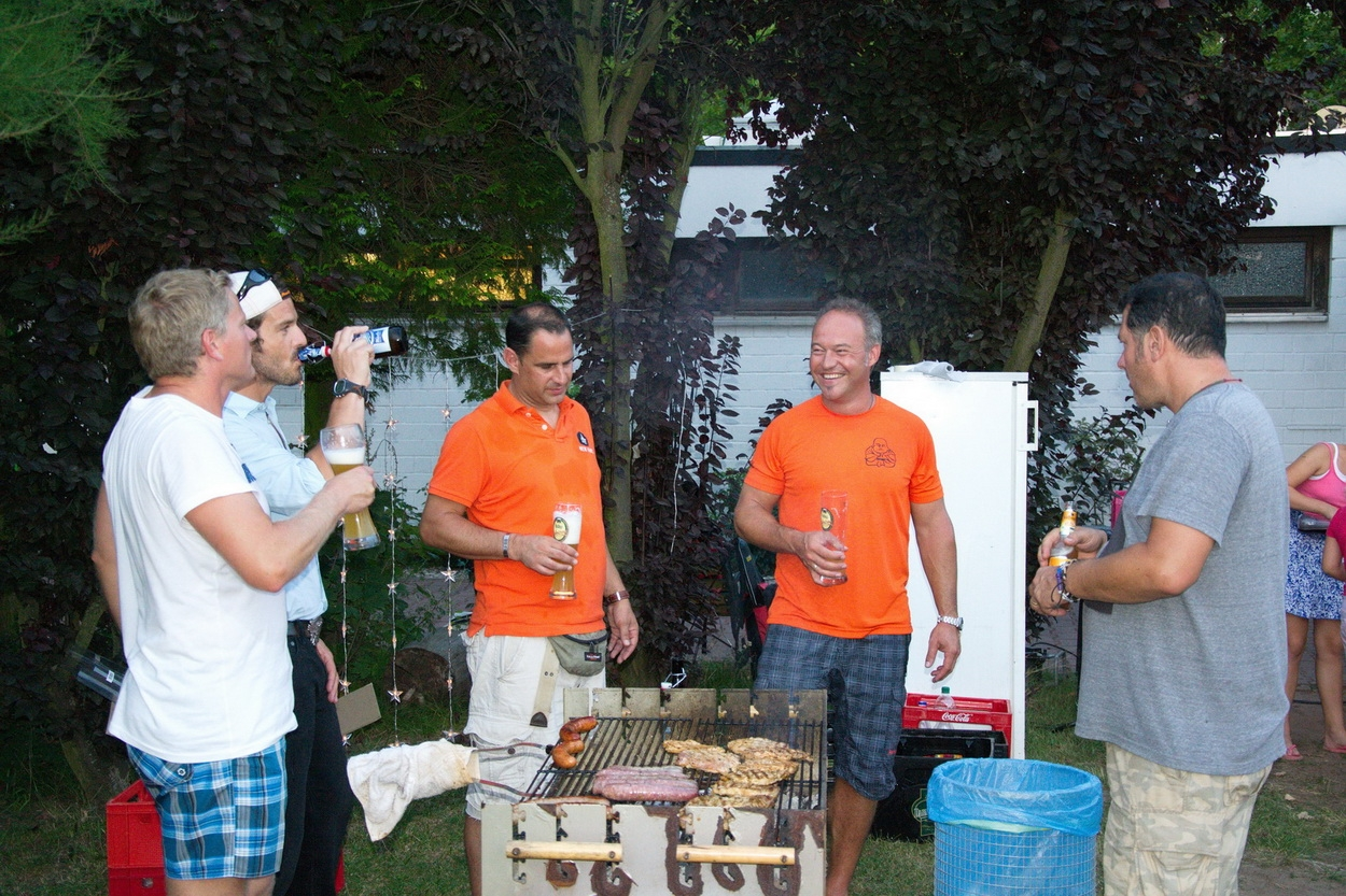 Grillabend-12_049
