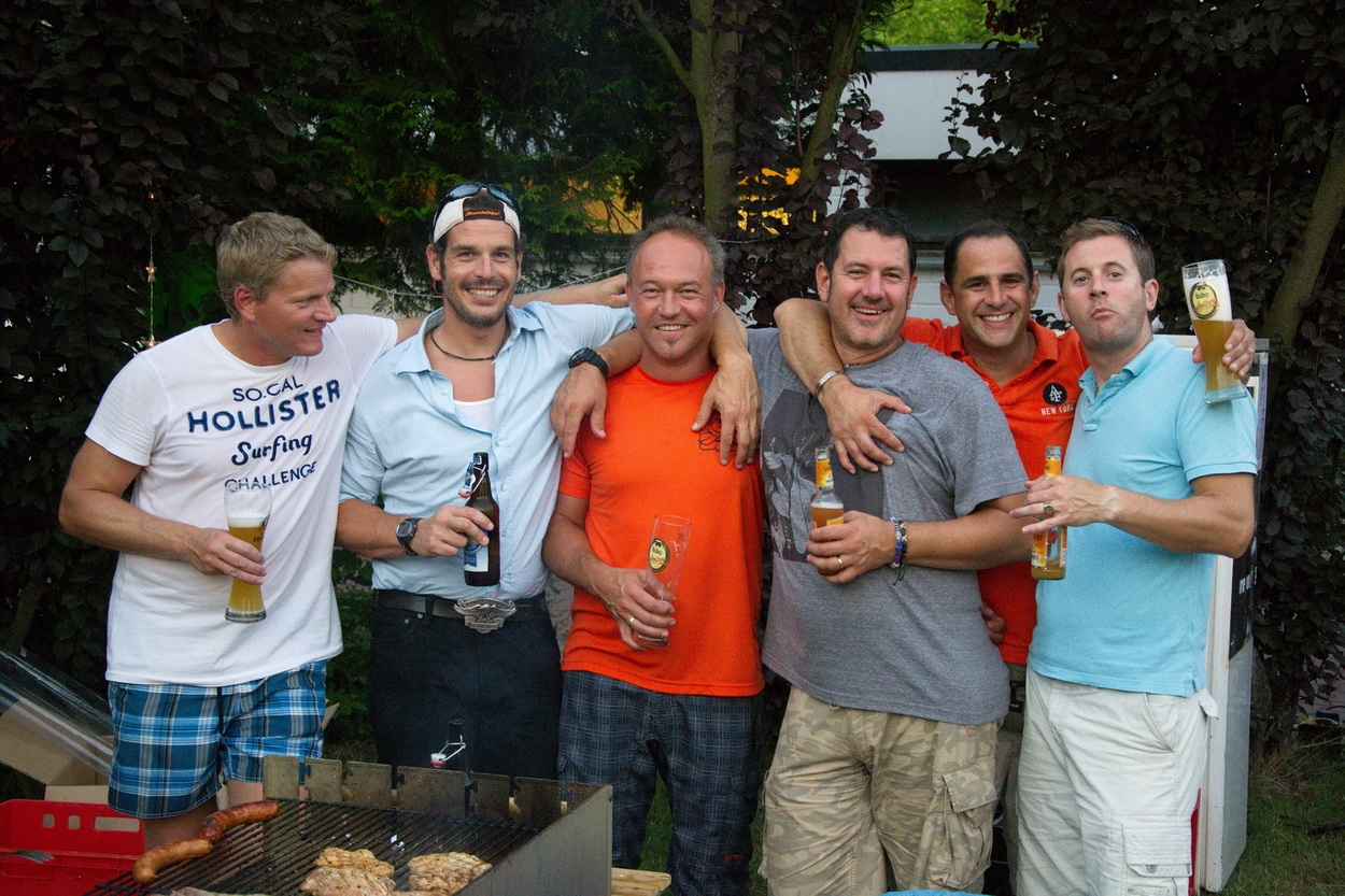 Grillabend-12_050