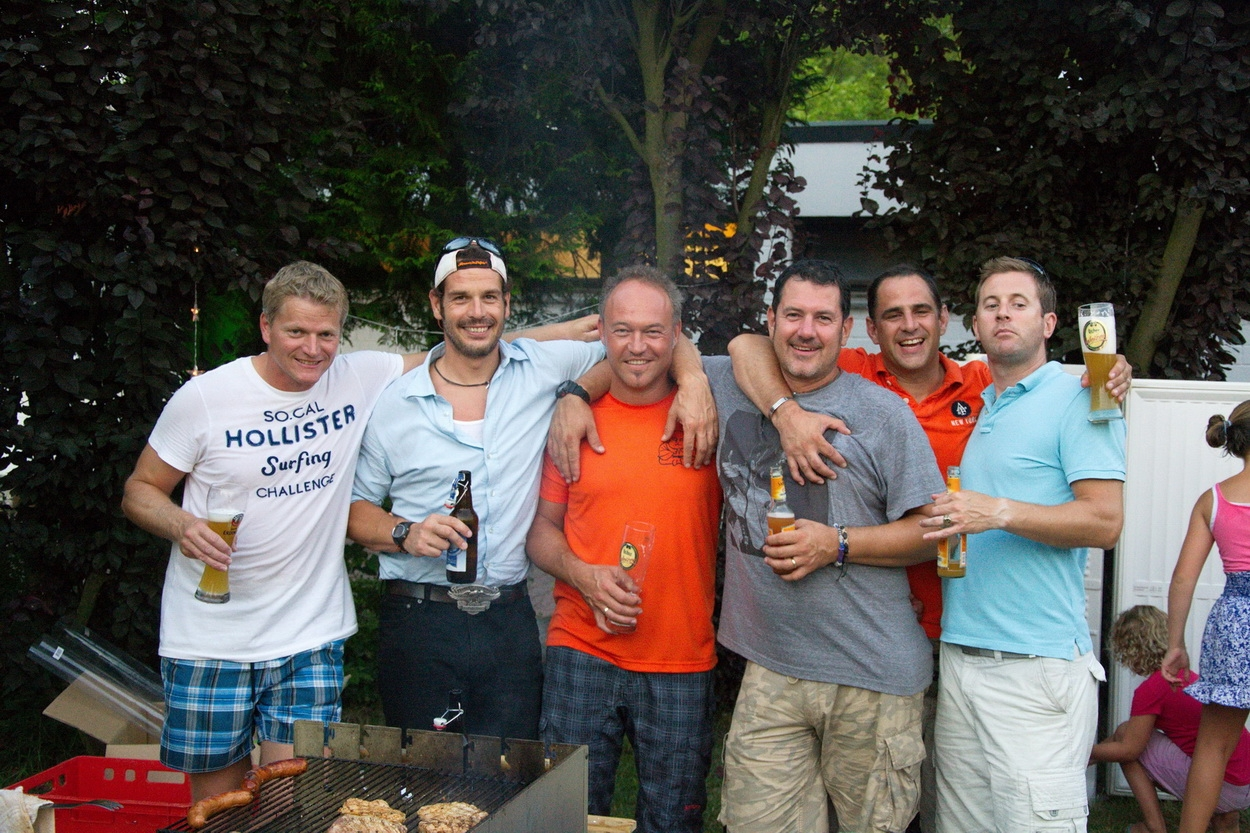 Grillabend-12_051