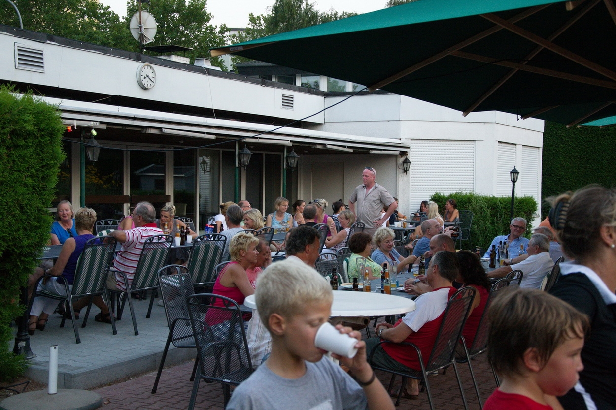 Grillabend-12_052