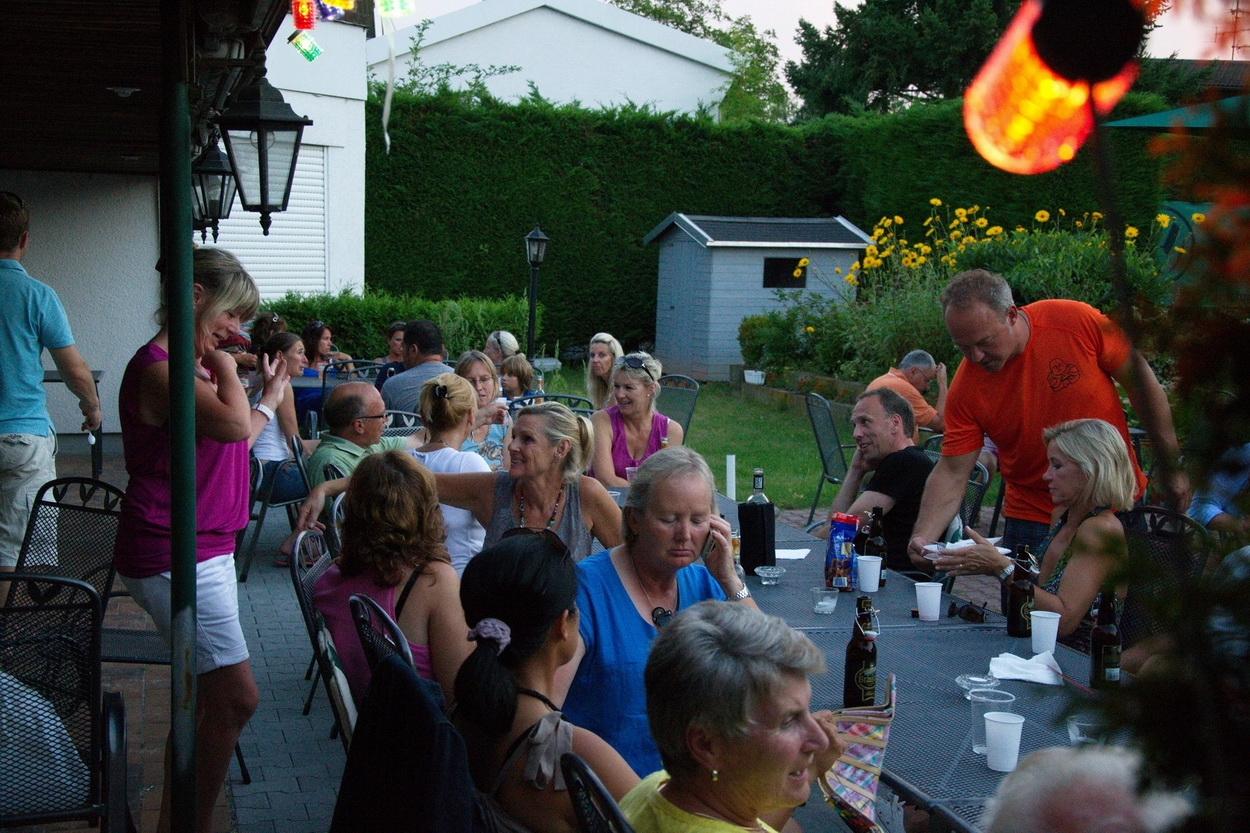 Grillabend-12_058