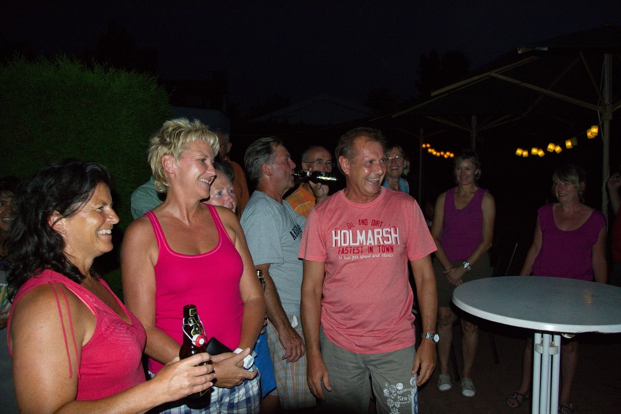 Grillabend-12_064