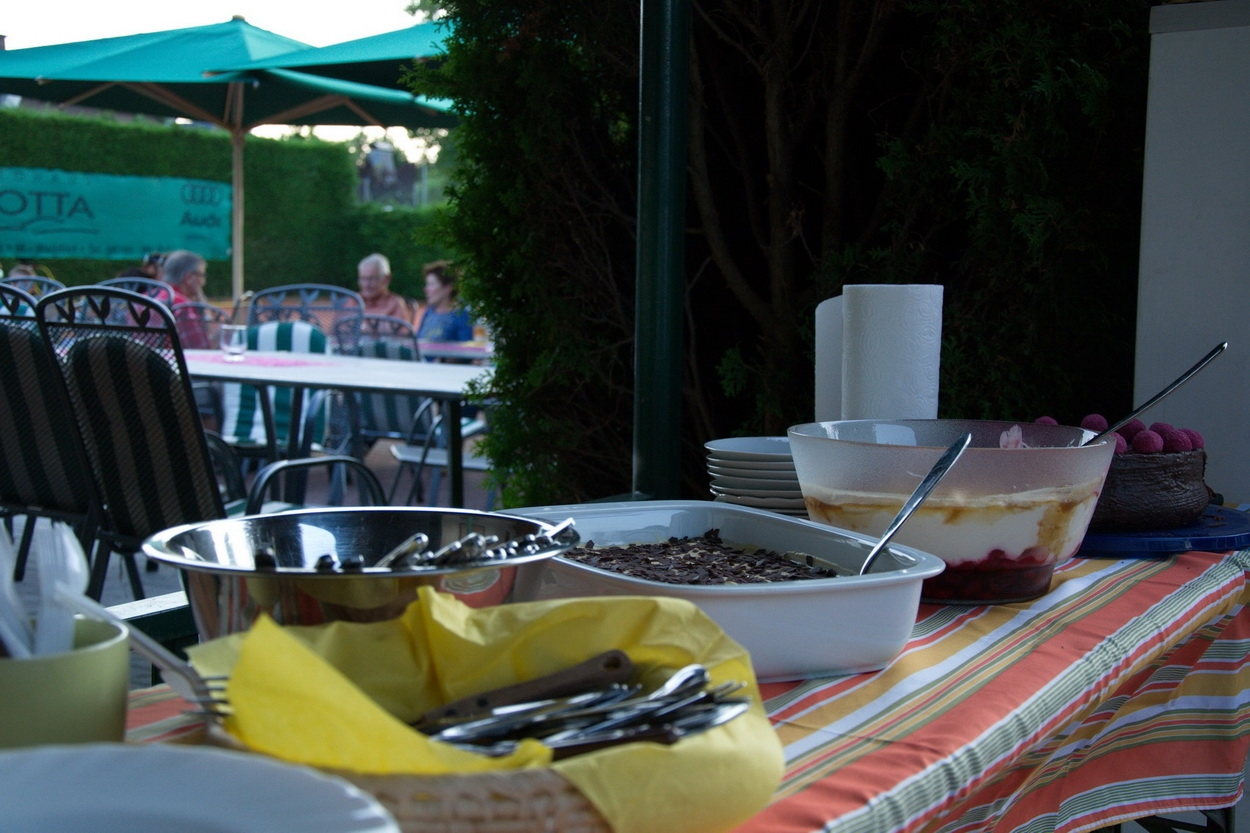 Grillabend-12_073