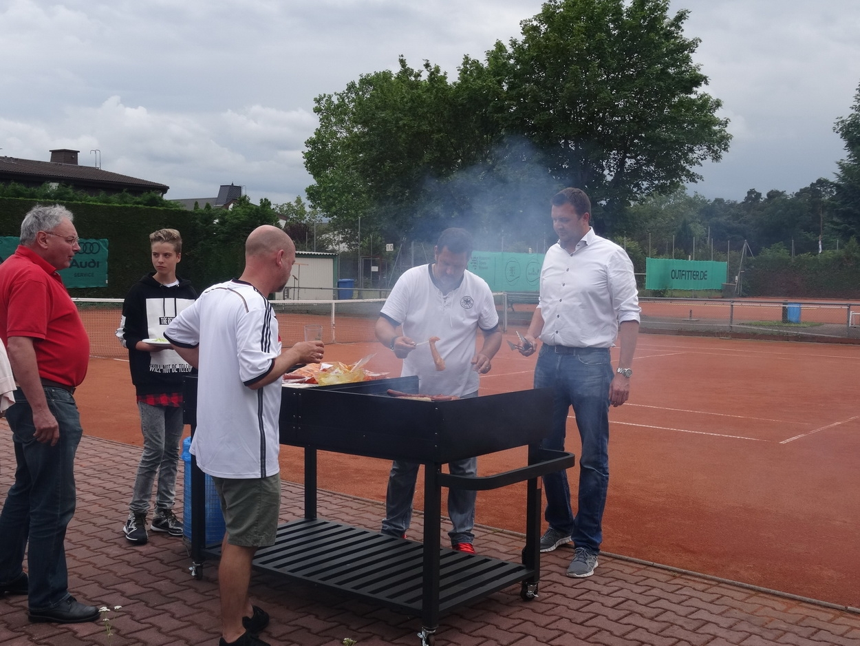 Grillabend-16_008