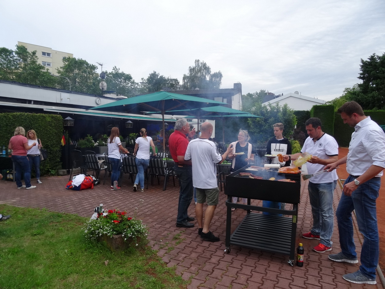 Grillabend-16_009