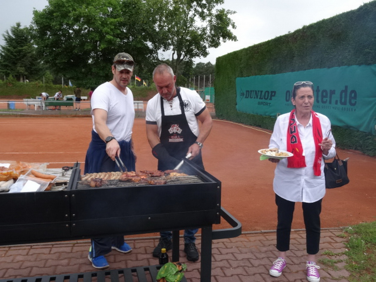 Grillabend-16_017