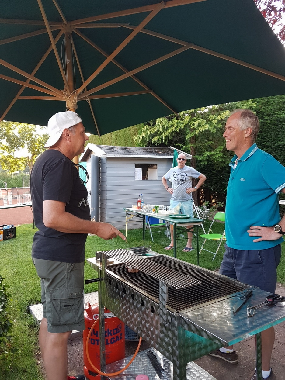 Grillabend-19_003