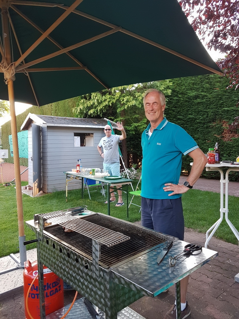 Grillabend-19_005