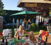 Grillabend-19_007