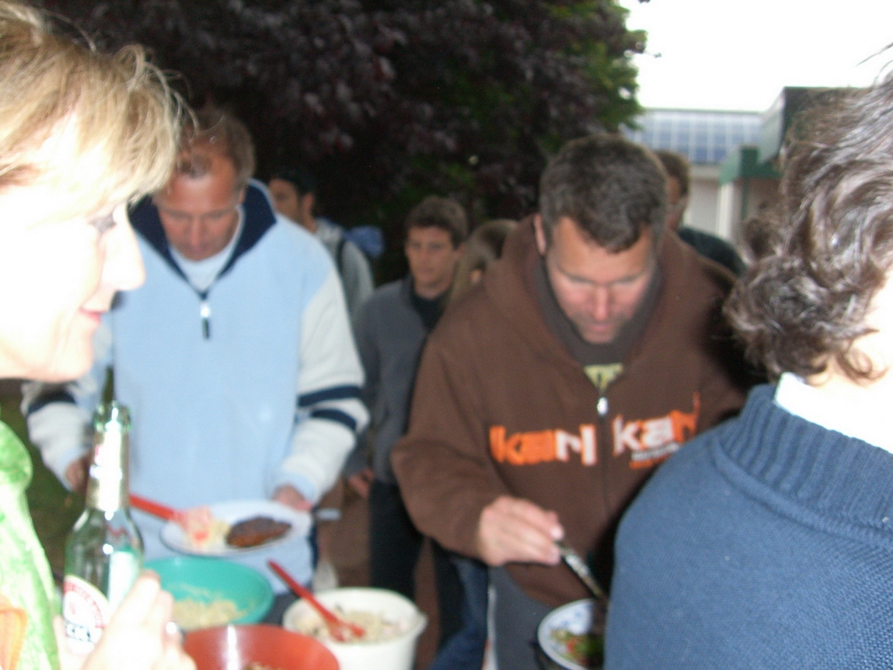 Grillabend-09_012