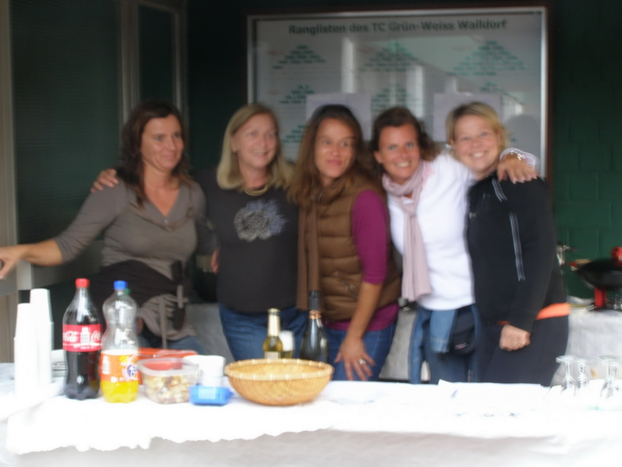 Grillabend-09_021