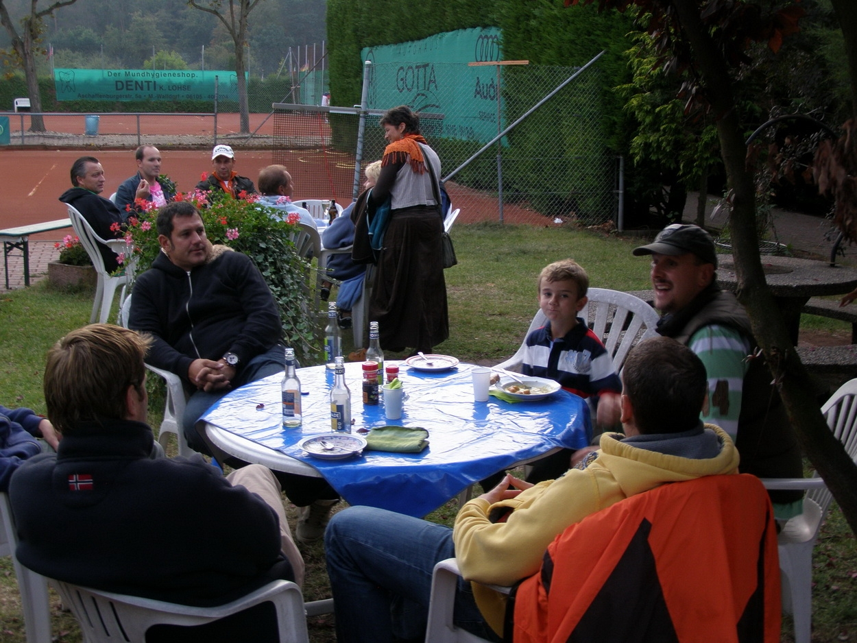 Grillabend-09_023