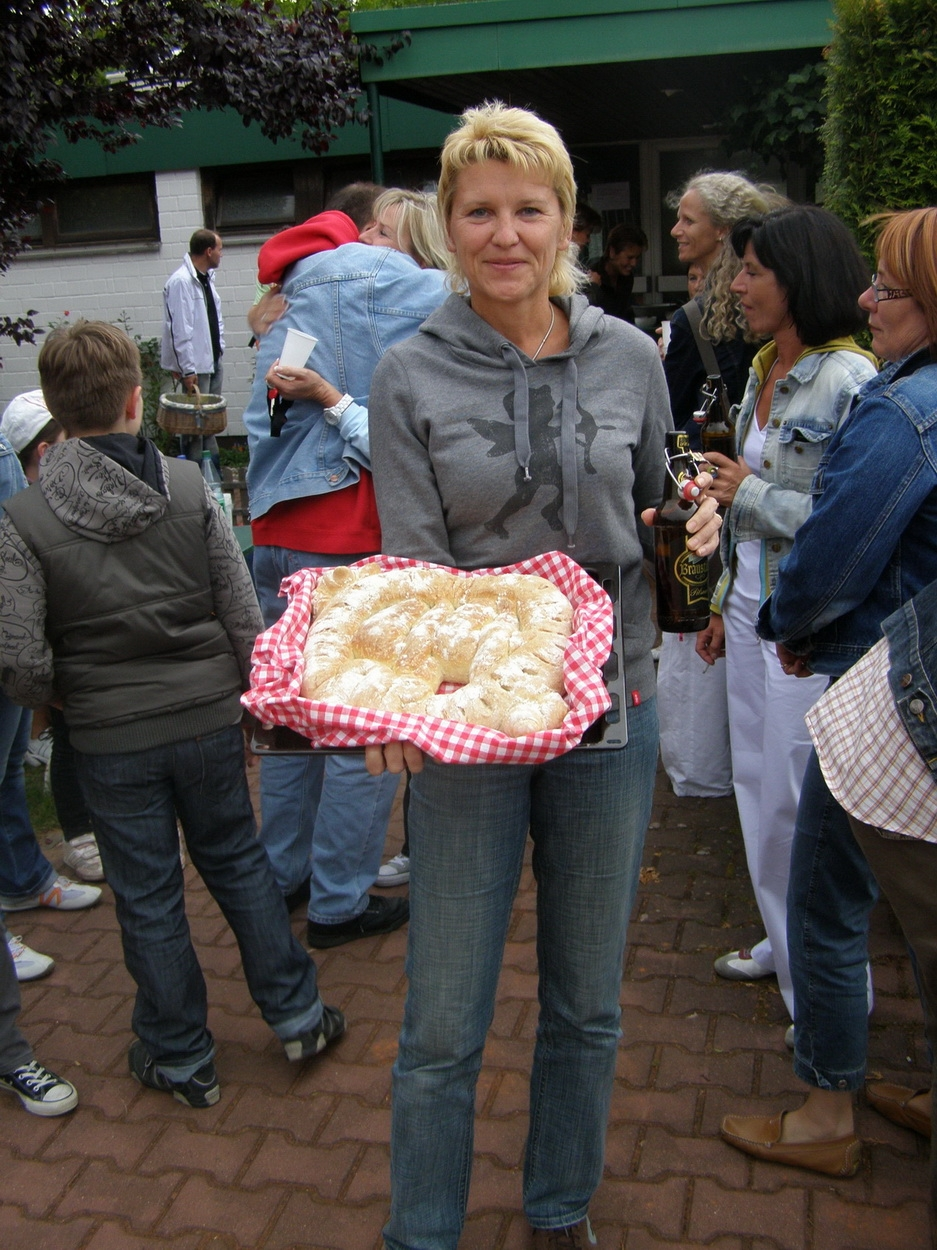 Grillabend-09_034