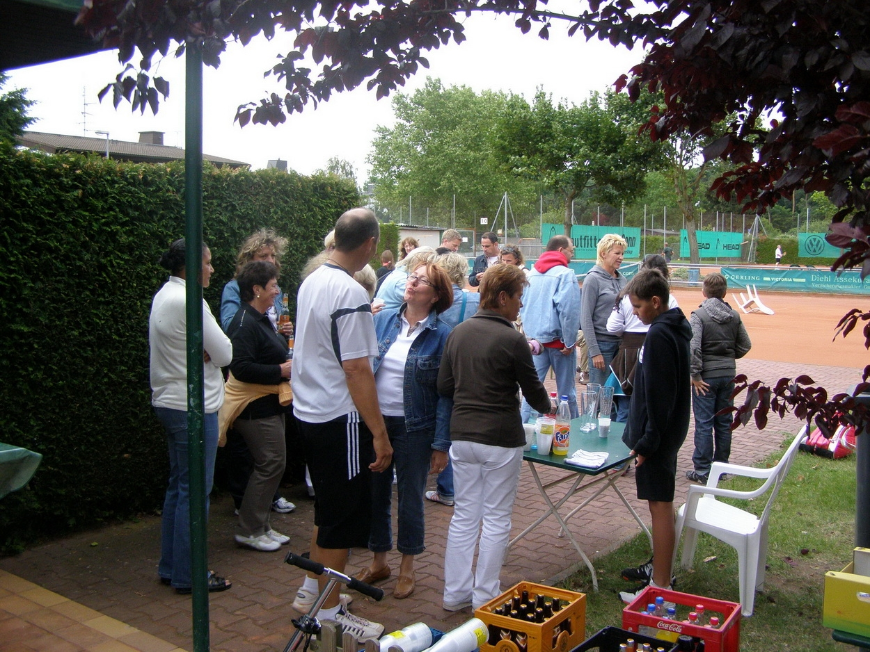 Grillabend-09_037
