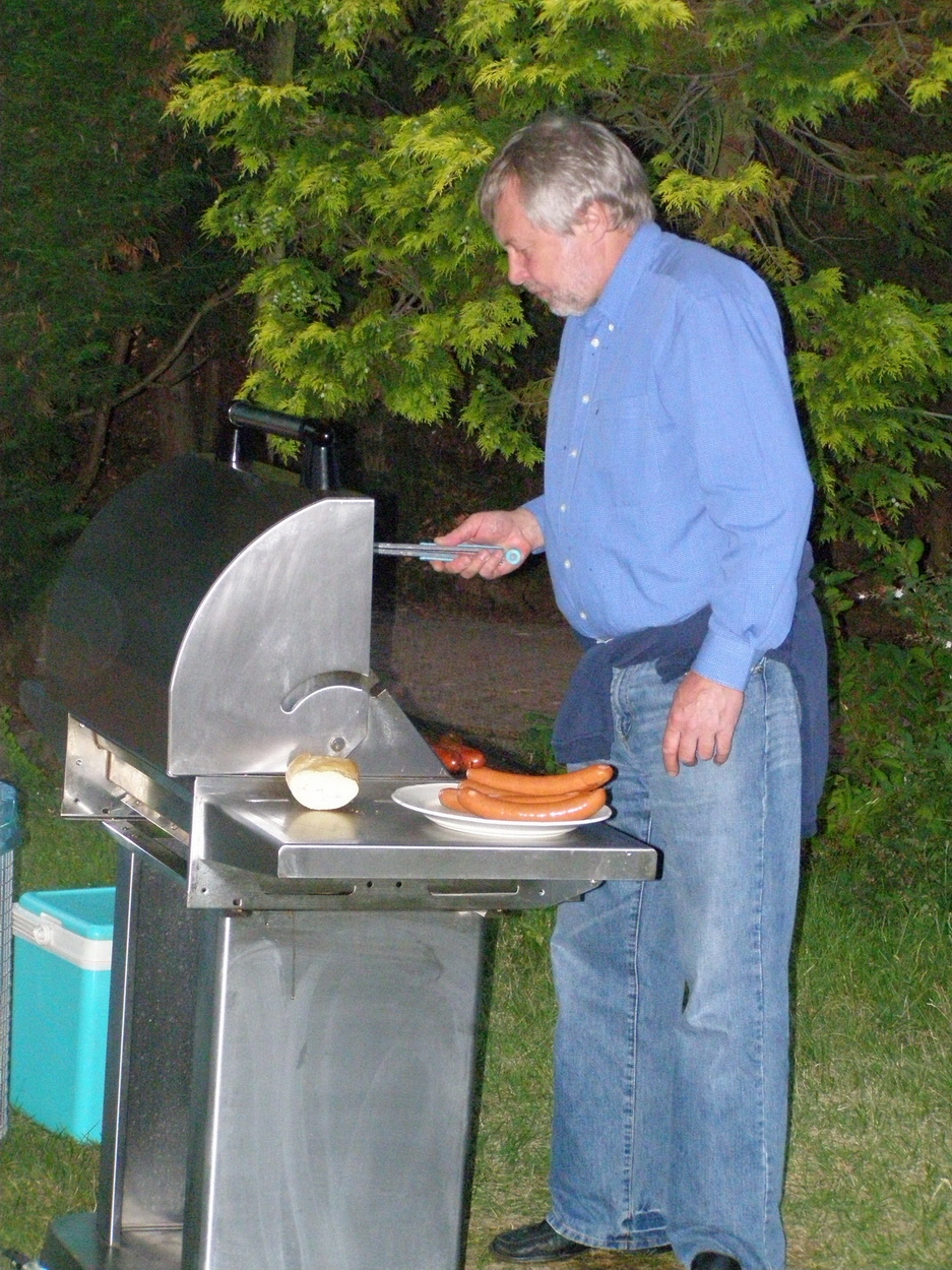 Grillabend-09_039