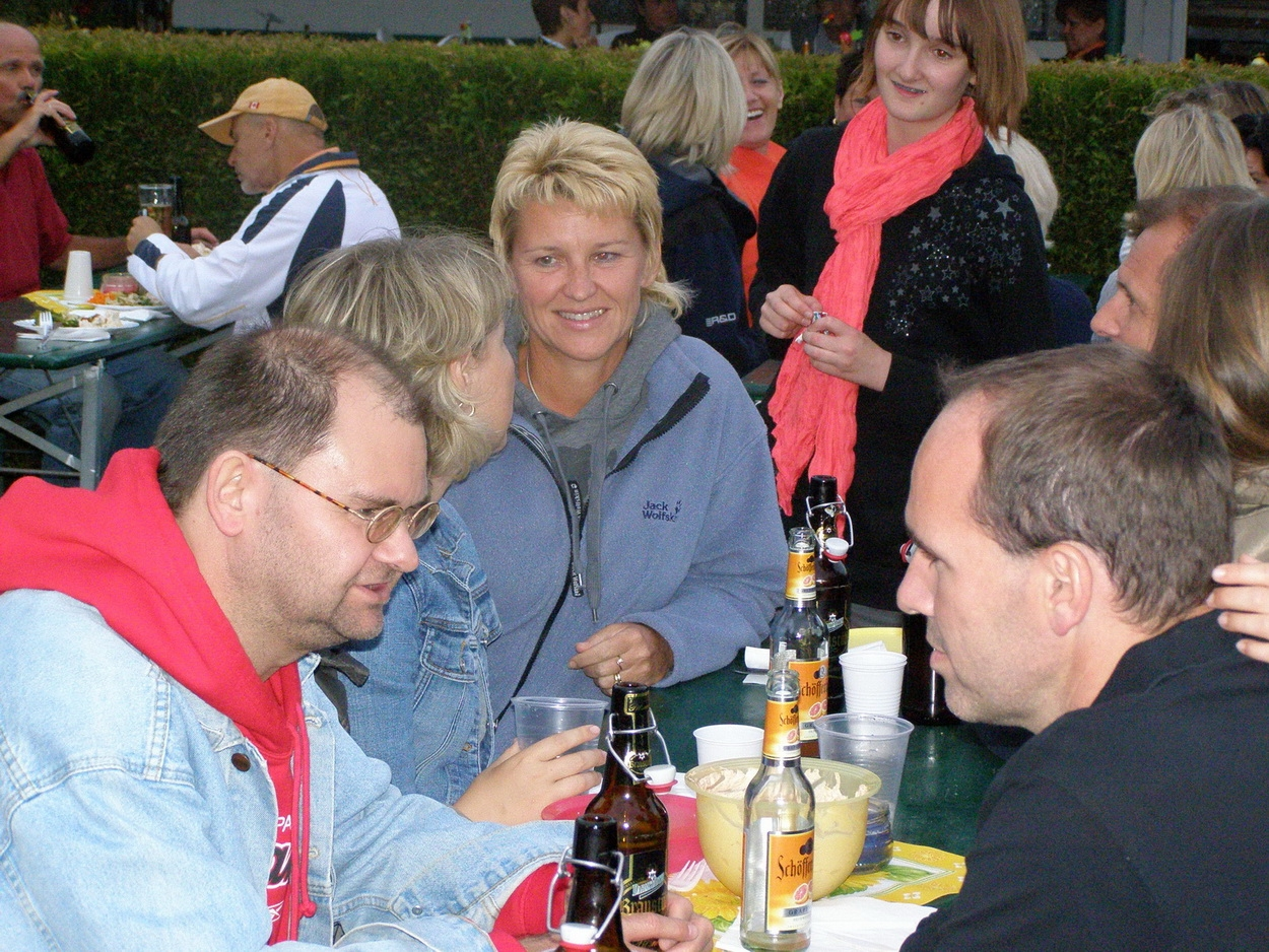 Grillabend-09_041