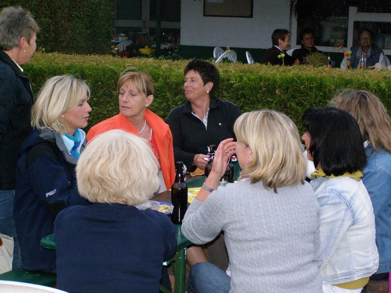 Grillabend-09_042