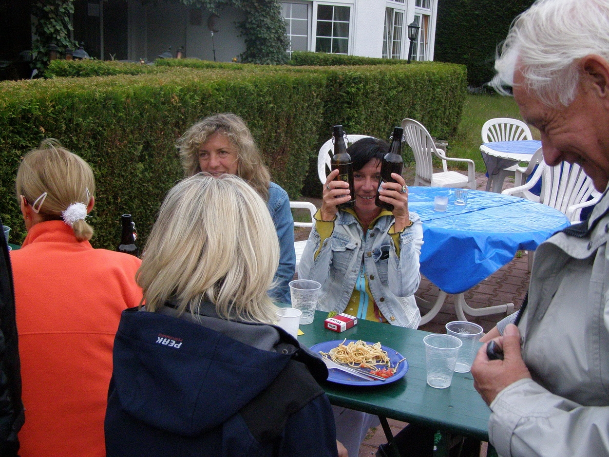 Grillabend-09_043