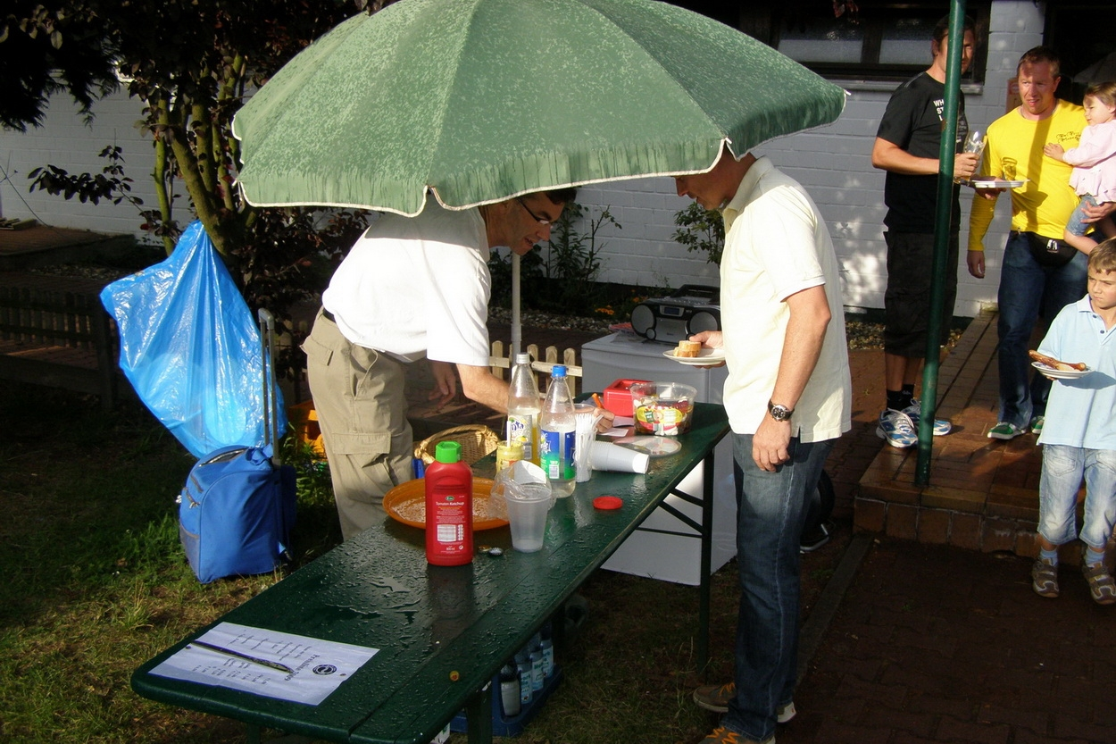 Grillabend-09_057