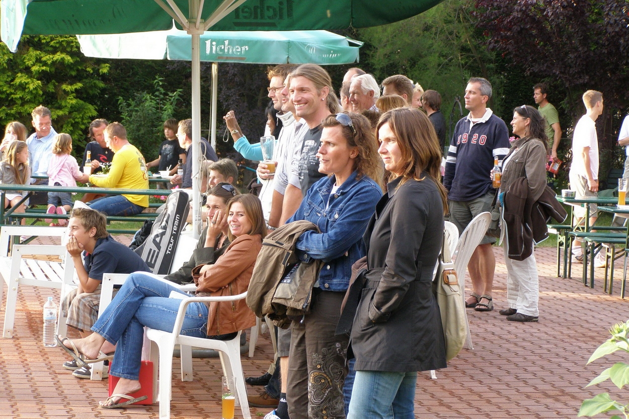 Grillabend-09_068