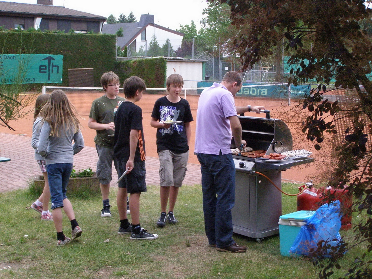 Grillabend-09_085