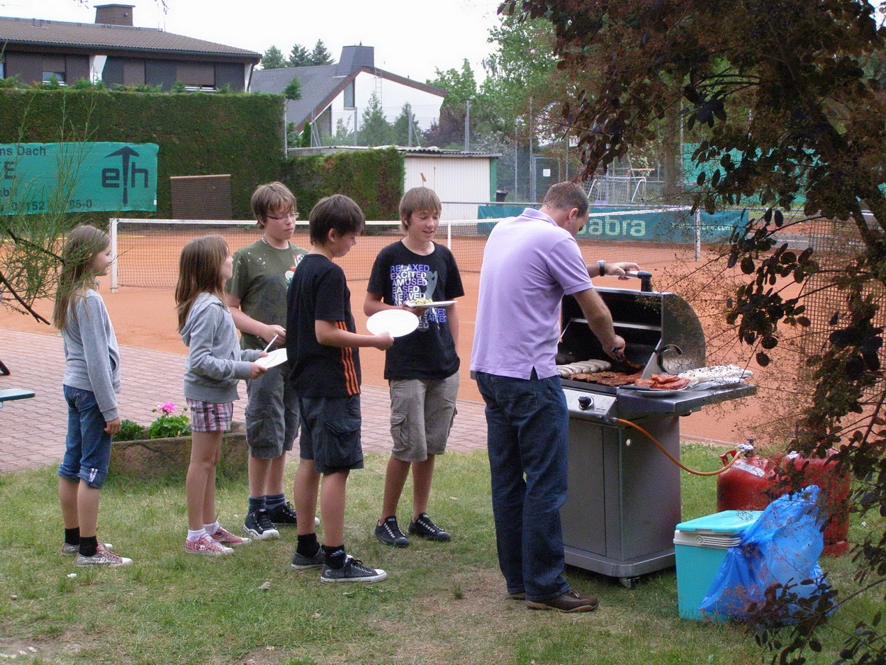 Grillabend-09_086