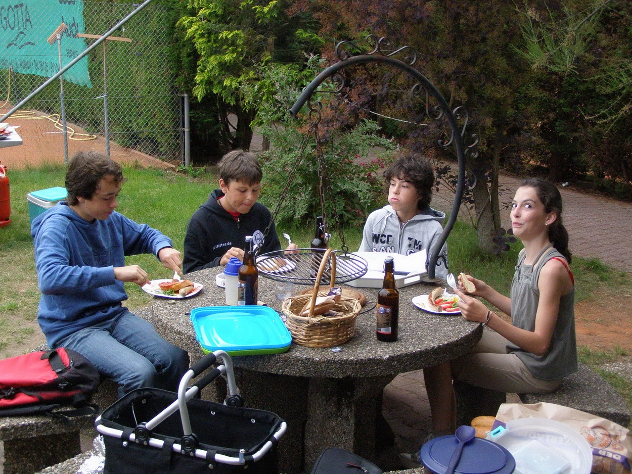 Grillabend-09_087