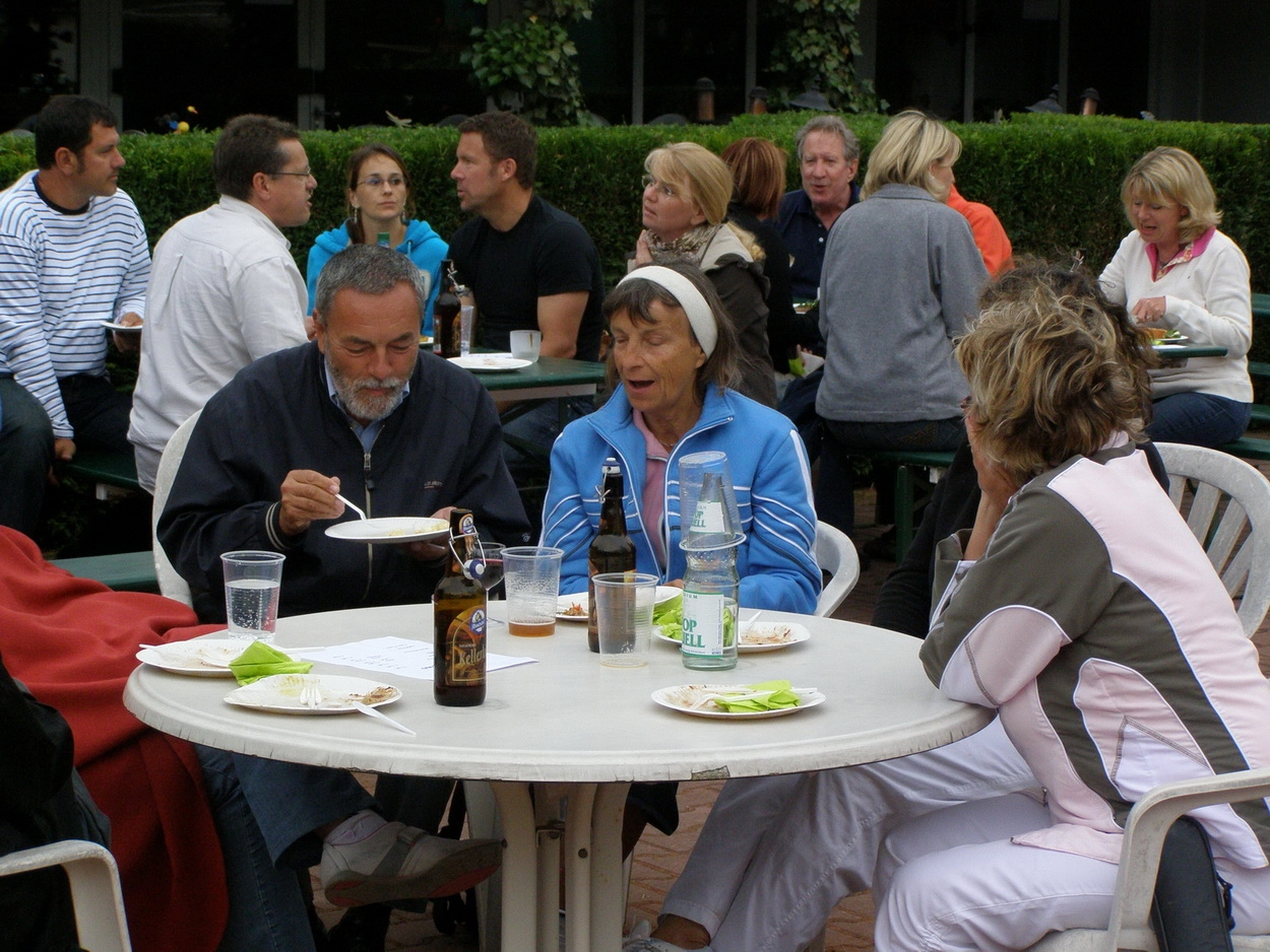 Grillabend-09_091