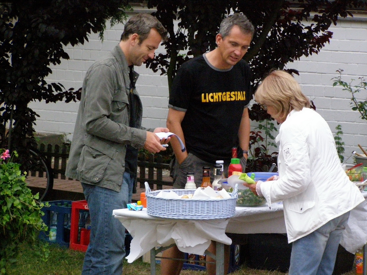 Grillabend-09_095