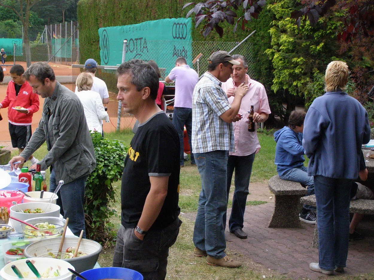 Grillabend-09_099