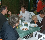 Grillabend-09_008