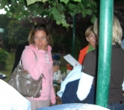 Grillabend-09_011