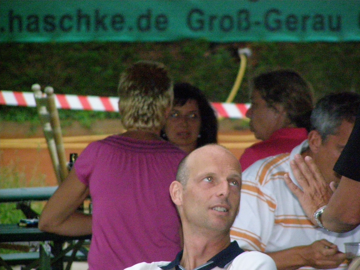 Grillabend-10_008