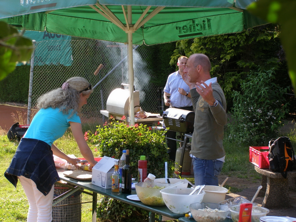 Grillabend-10_018