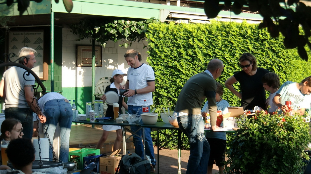 Grillabend-10_027