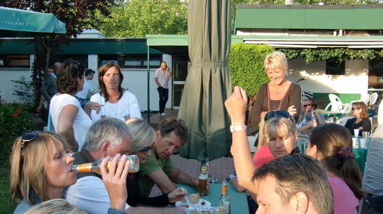 Grillabend-10_053