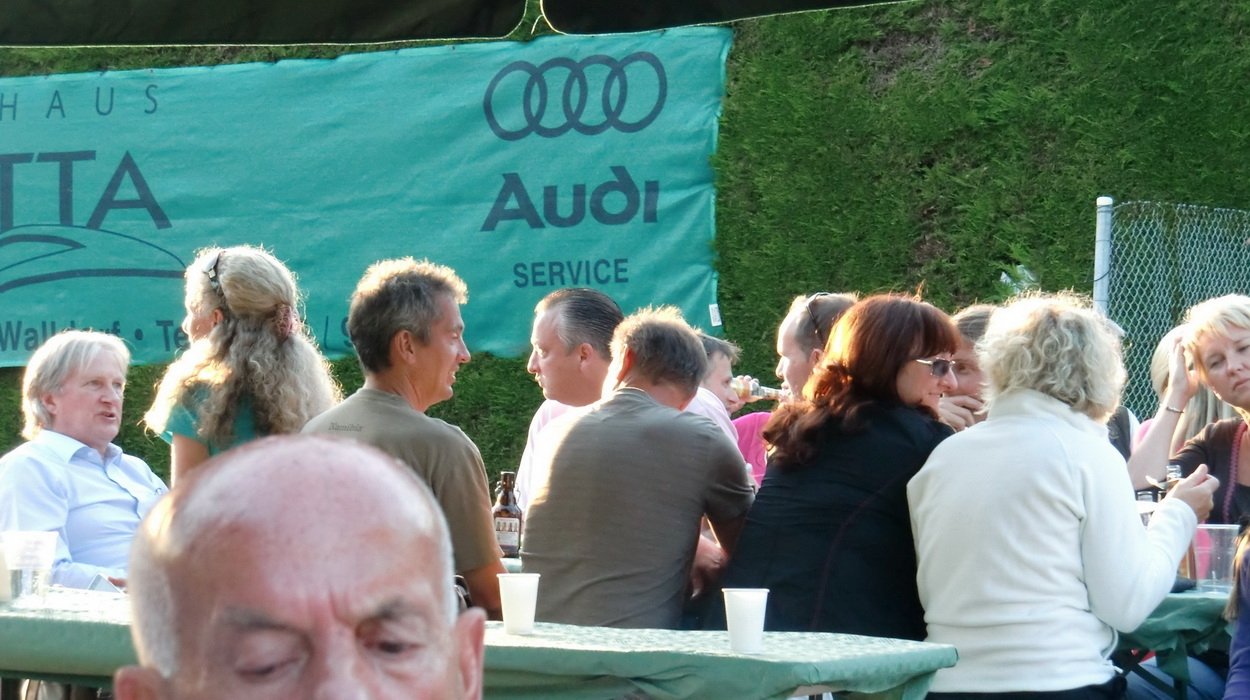 Grillabend-10_054