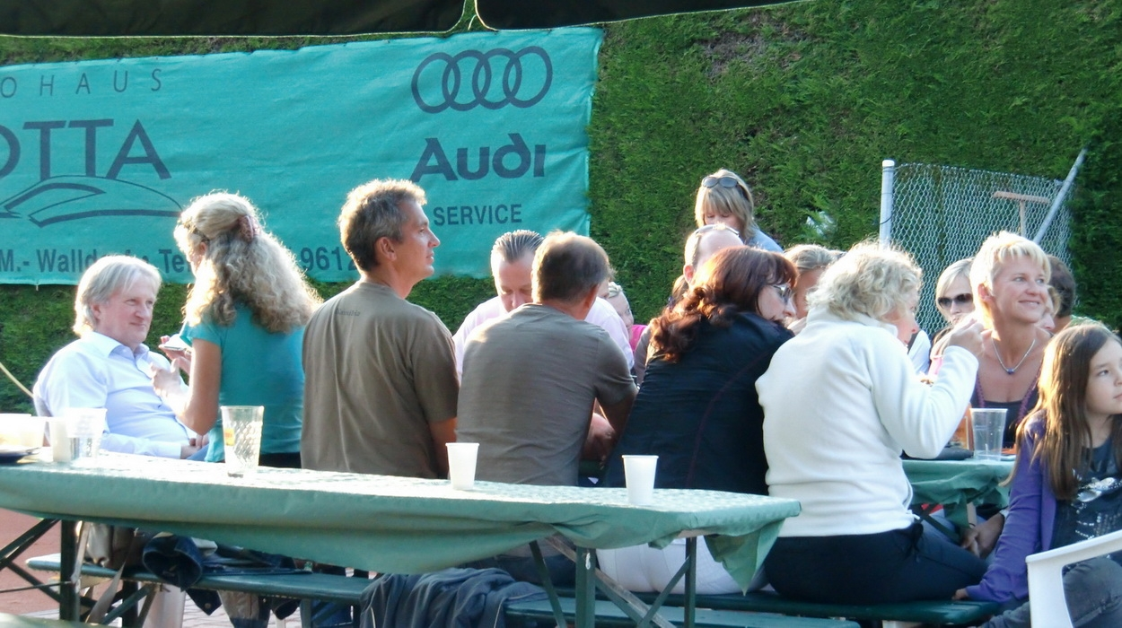 Grillabend-10_055
