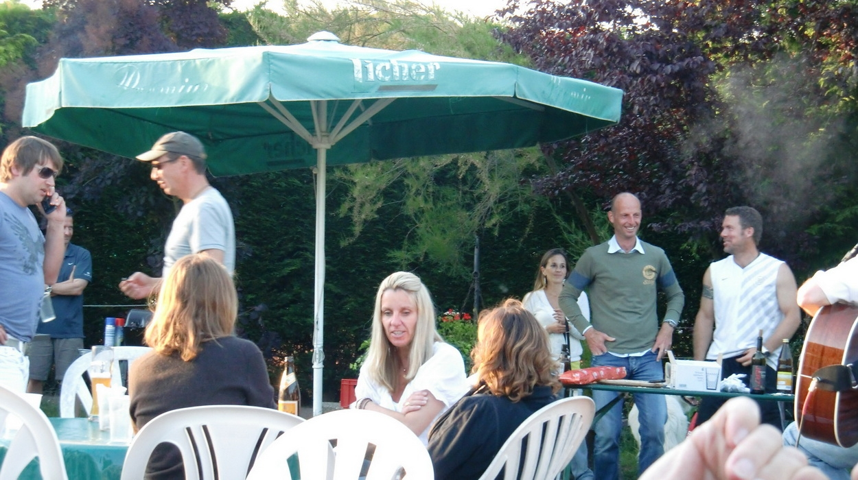 Grillabend-10_056