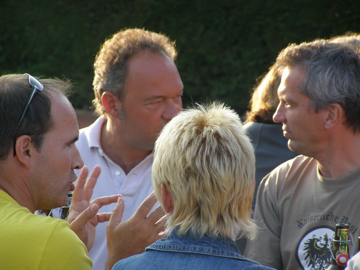 Grillabend-10_083