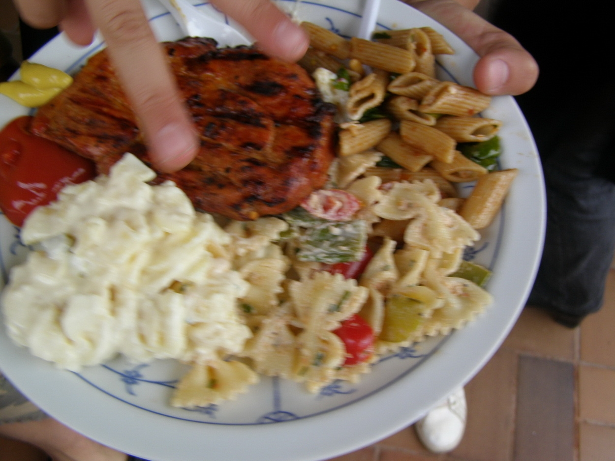 Grillabend-10_107