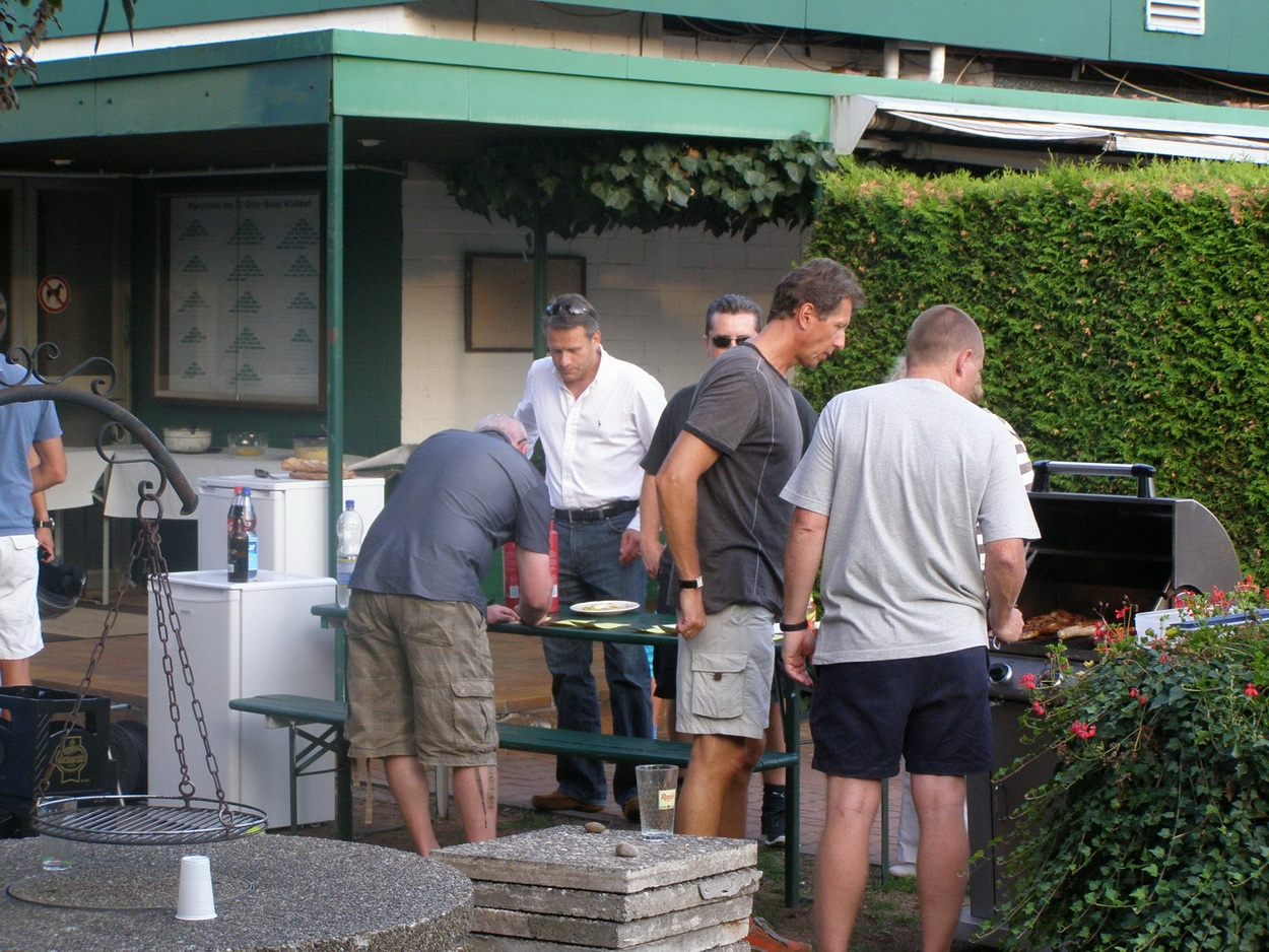 Grillabend-10_127