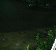 Hochwasser-07_009