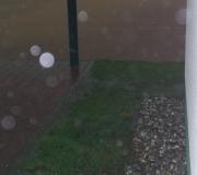 Hochwasser-07_019